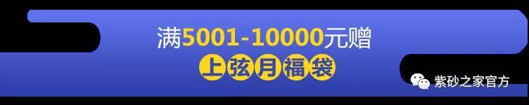 1567997184206672.jpg