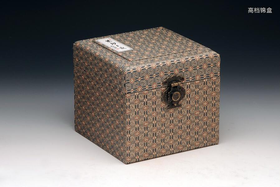 高檔錦盒.jpg